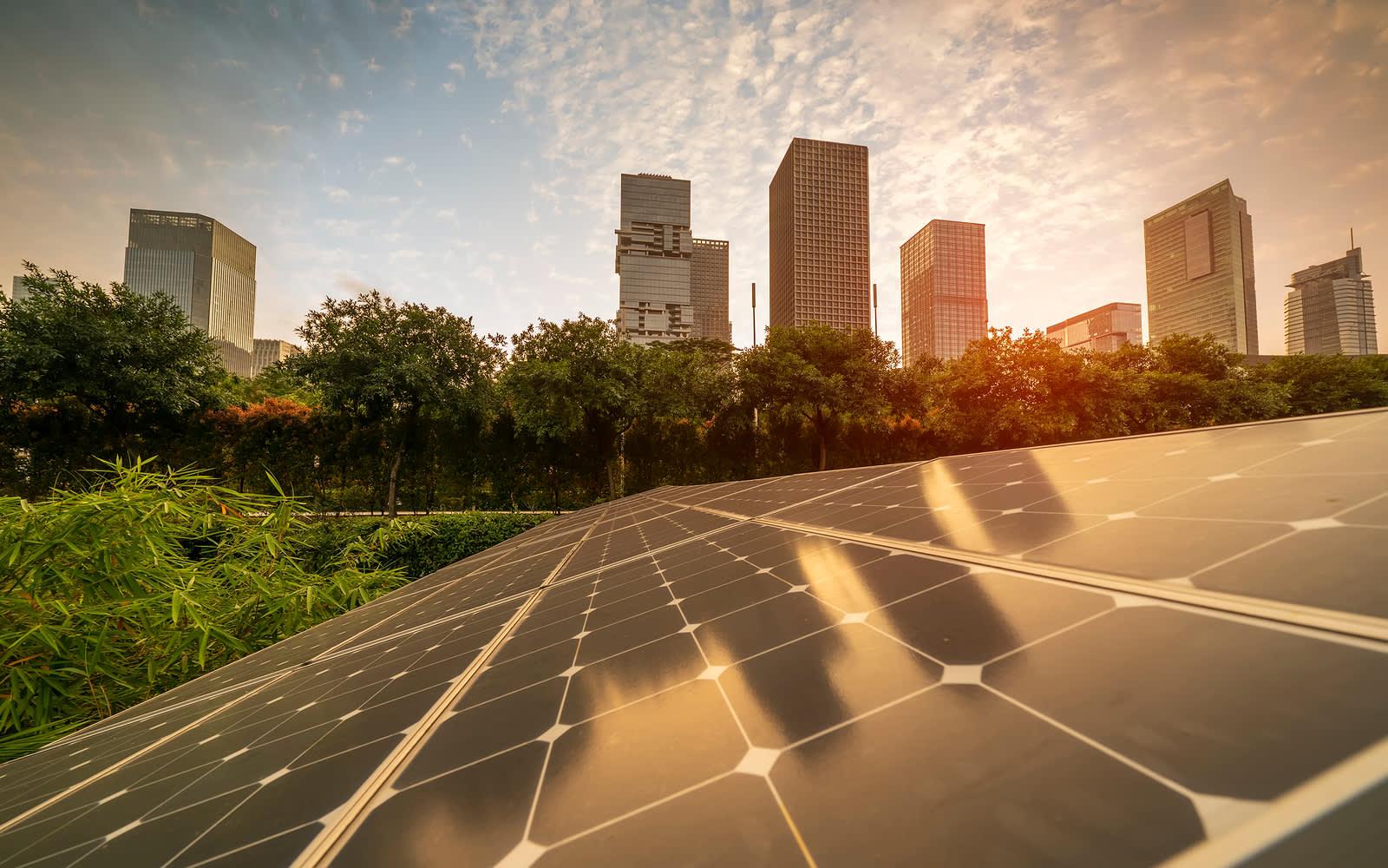 bigstock-Ecological-energy-renewable-so-337106545